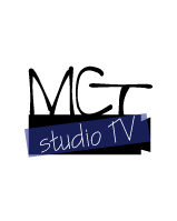 mct_studio_tv